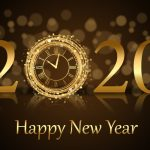 Happy New Year Wishes 2021 - Messages, Quotes, Greetings for Friends & Love