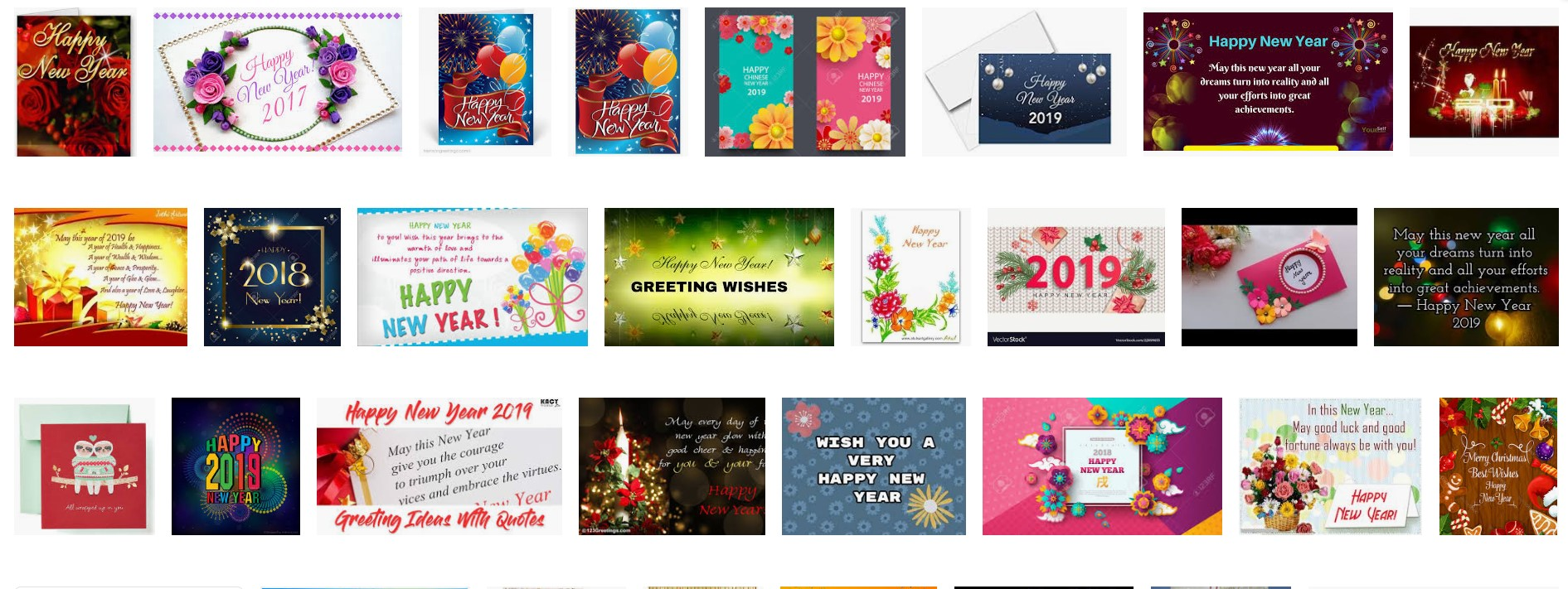 Happy New Year Messages 2021 Hny 2021 Messages Wishes Quotes Greetings Cards