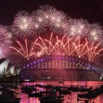 Happy New Year Pictures HD 2022 - Download Free New Year Pics Msgs