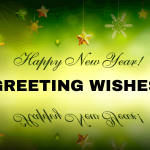 Happy New Year Greetings 2021 - HNY Greetings Cards | Quotes | Images