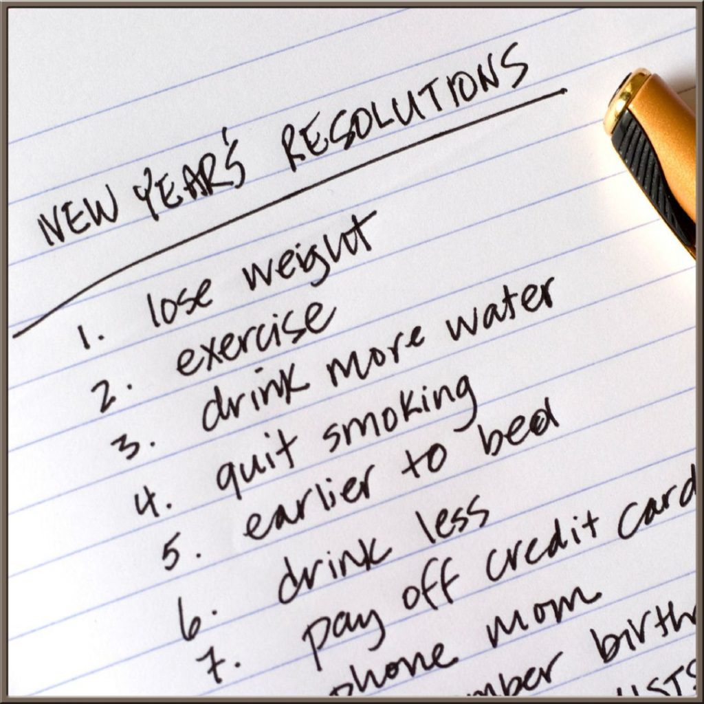 New Years Resolutions 2020.Happy New Year Goals 2020 Hny 2020 Goals Happy New Year 2020