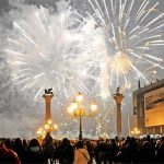 Hapy New Year Images & Pics 2020- New Year HD Pictures