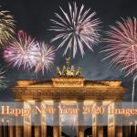 Hapy New Year Images & Pics 2021- New Year HD Pictures