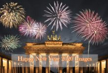 Photo of Hapy New Year Images & Pics 2021- New Year HD Pictures