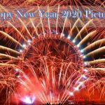 Happy New Year Pictures HD 2021 - Download Free New Year Pics Msgs