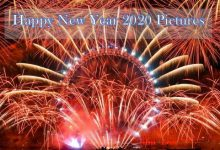 Photo of Happy New Year Pictures HD 2021 – Download Free New Year Pics Msgs
