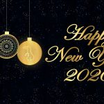 Happy New Year 2021 Best Wishes Messages, Greetings, Quotes
