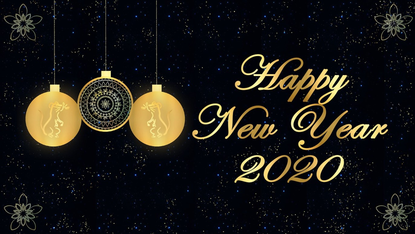 Photo of Happy New Year 2021 Best Wishes Messages, Greetings, Quotes