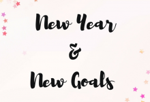 Photo of Happy New Year Goals 2021- HNY 2021 Goals