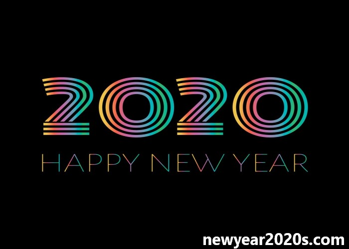 Photo of Get Amazing New Year Design Ideas | Nails | Vectors |