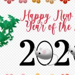 Chinese New Year 2020 History, Calendar, Facts