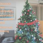 Real Christmas Tree 2020 Meaning, Decorations, Essay along with History and Drawing Ideas