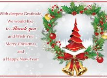 8-corporate-merry-christmas-messages-greetings-for-customers-merry-christmas-to-clients