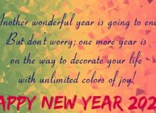 Happy-New-Year-Wishes-1