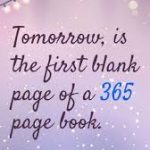 Happy New Year Greetings 2022 - HNY Greetings Cards | Quotes | Images